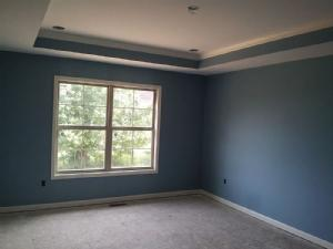 painting contractor Louisville before and after photo 1555700243612_int1