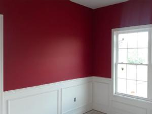 painting contractor Louisville before and after photo 1555700249921_int2
